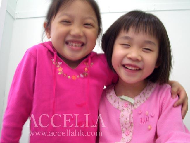 CeciliaC2006